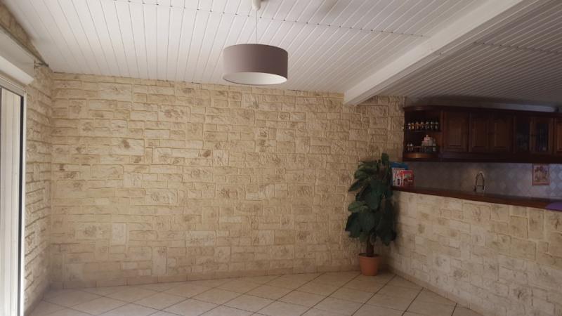 Vente de prestige maison / villa L etang sale les bains 595000€ - Photo 5