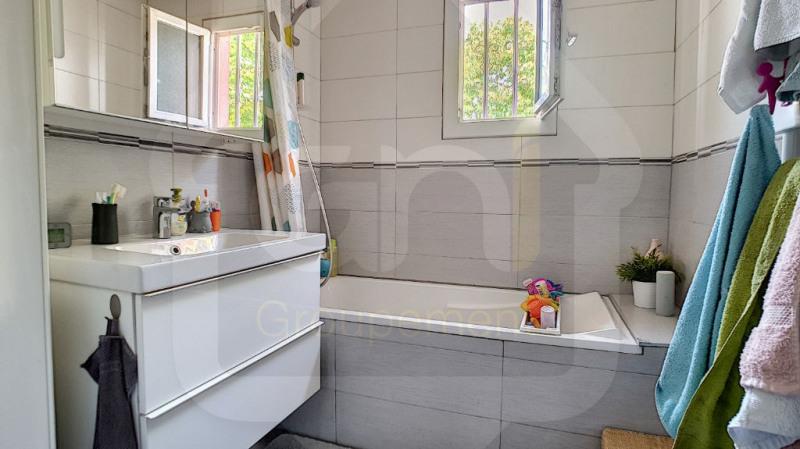 Sale house / villa Vitrolles 315000€ - Picture 8