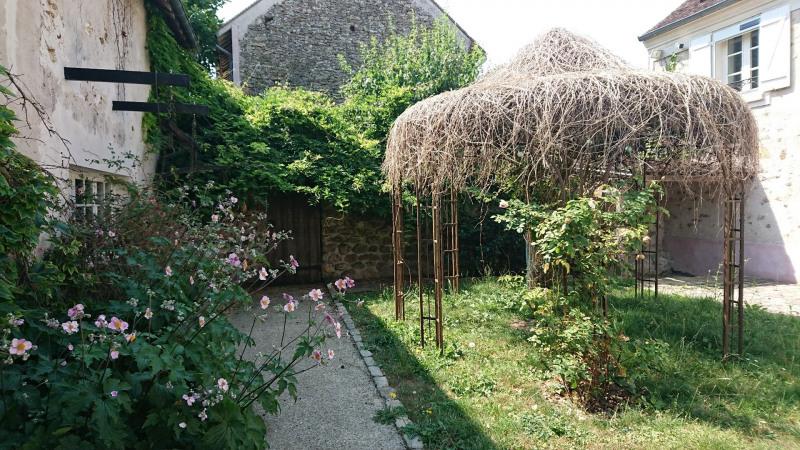 Vente maison / villa La ferté-sous-jouarre 377000€ - Photo 13