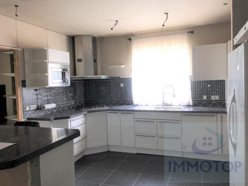Sale house / villa Moulinet 195 000€ - Picture 2