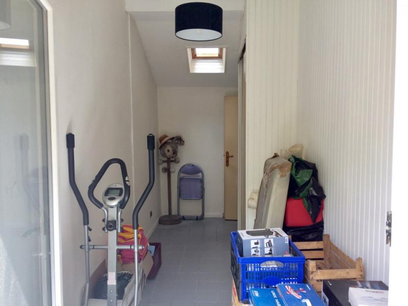 Vente maison / villa Villejuif 446000€ - Photo 5