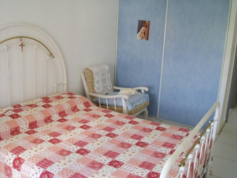 Sale apartment Le tampon 105 000€ - Picture 4