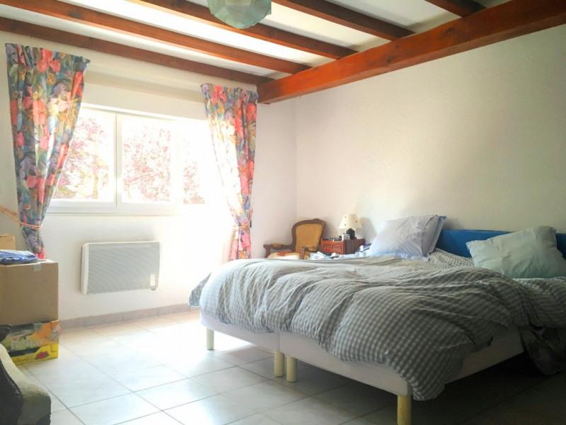 Sale house / villa Aire sur l adour 176000€ - Picture 3