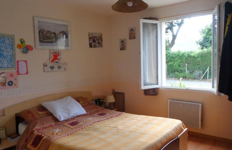 Sale house / villa Marans 176550€ - Picture 6