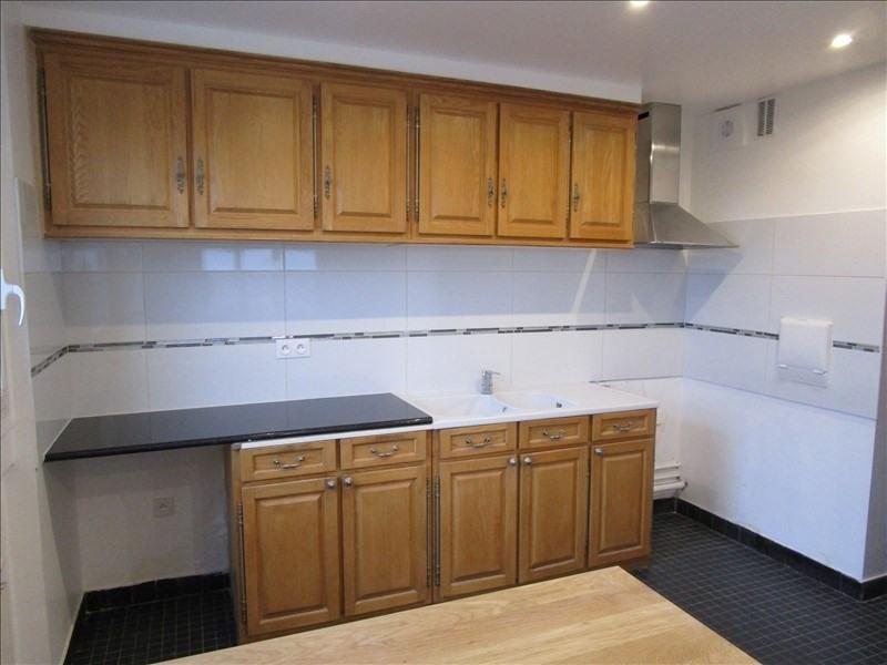 Location appartement Montesson 1200€ CC - Photo 5