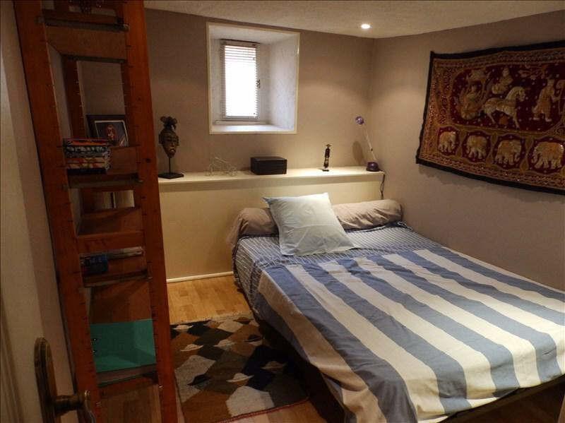 Sale apartment Moulins 96000€ - Picture 4