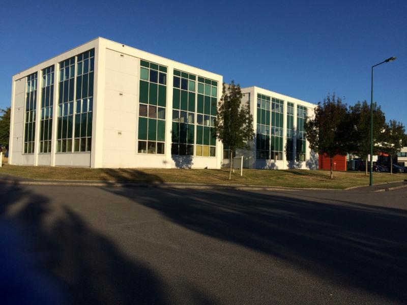 Location bureau Quimper 2240€ CC - Photo 10