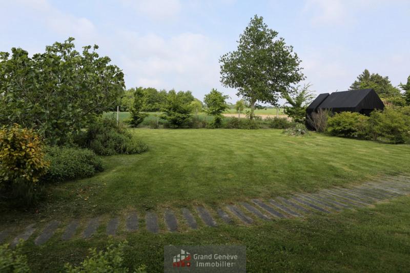 Immobile residenziali di prestigio casa St briac sur mer 917000€ - Fotografia 4