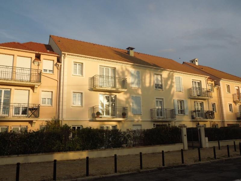 Produit d'investissement appartement Melun 99000€ - Photo 1