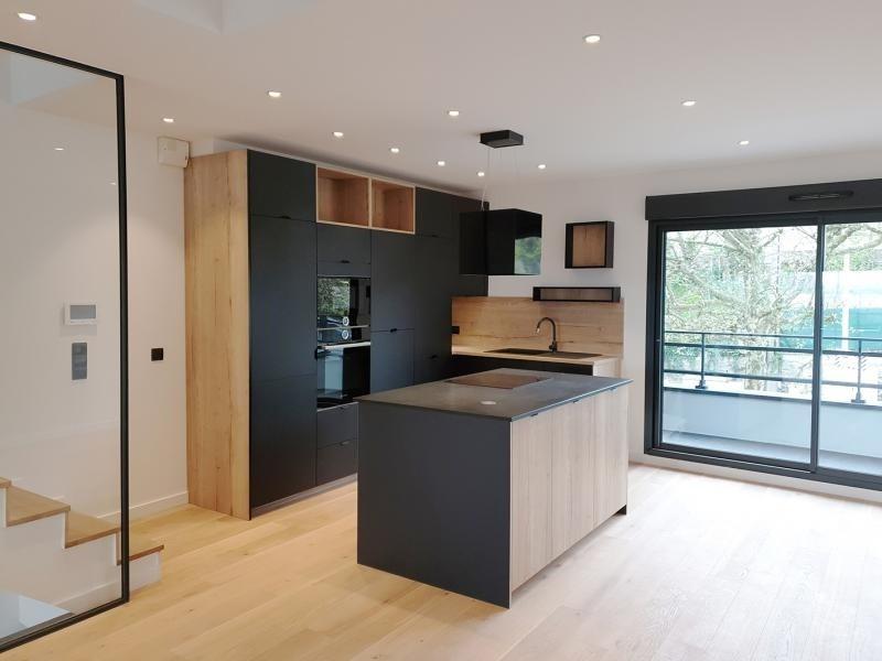 Vente maison / villa Bry sur marne 830000€ - Photo 2