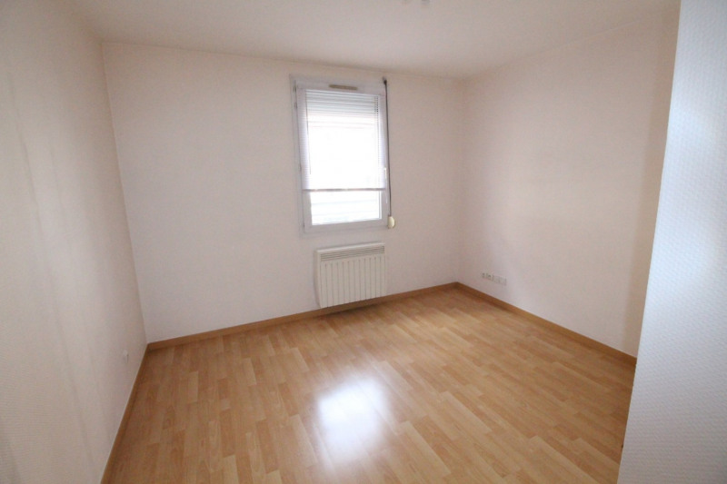 Sale apartment Grenoble 198 000€ - Picture 13