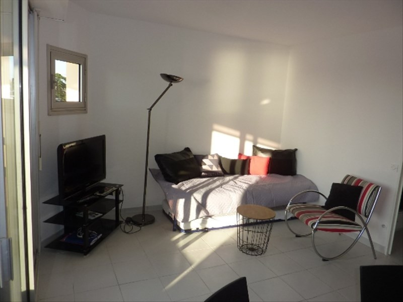 Rental apartment Pornichet 419€ CC - Picture 2