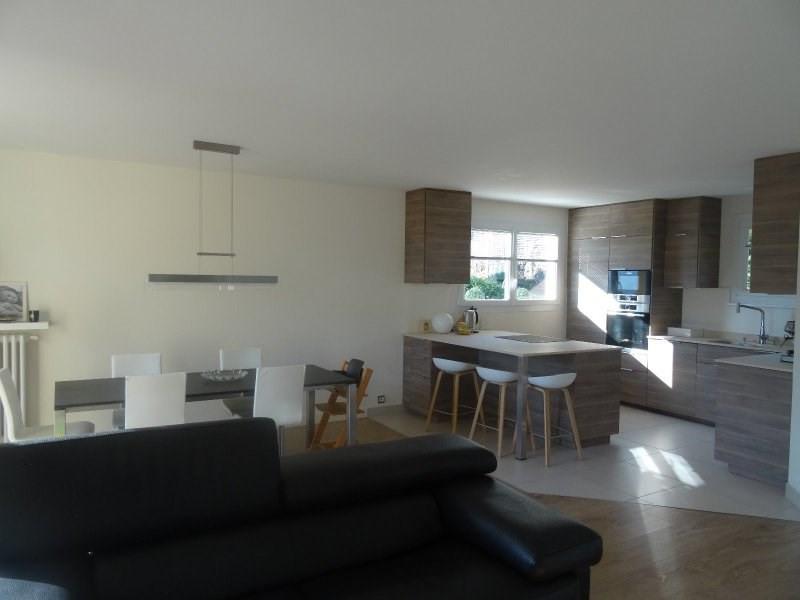 Vente de prestige maison / villa Vetraz monthoux 585000€ - Photo 3