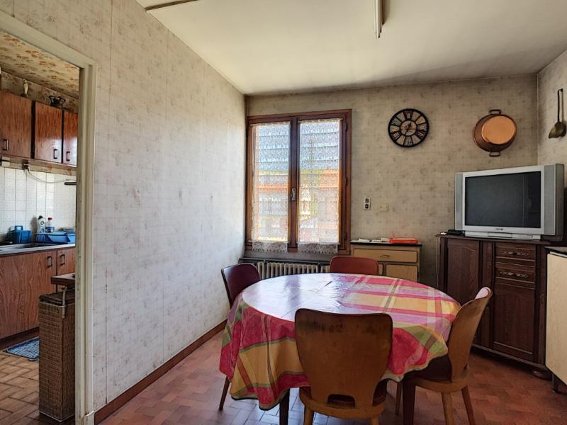 Vente maison / villa Aubiere 296800€ - Photo 5