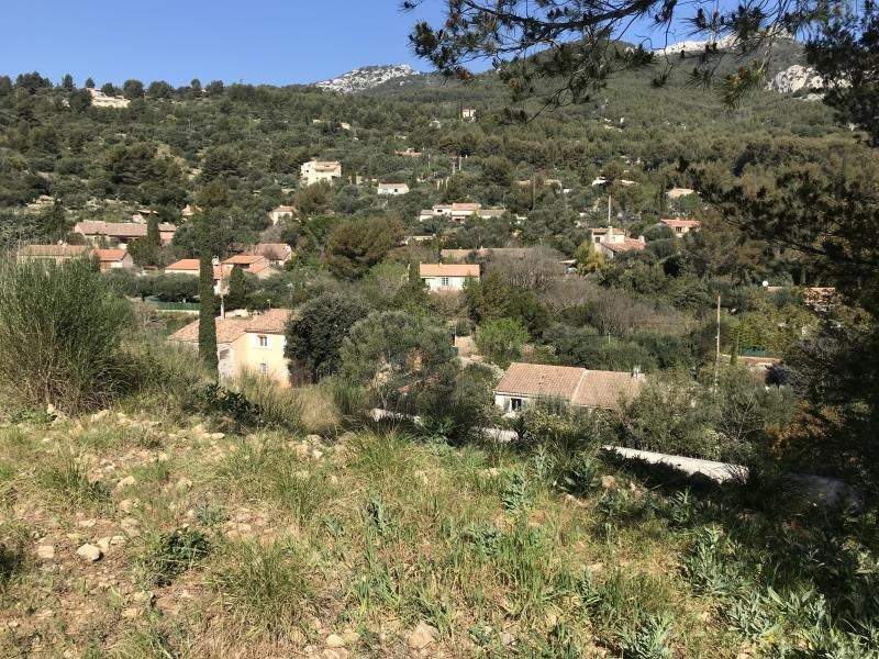 Vente terrain Toulon 279 000€ - Photo 4