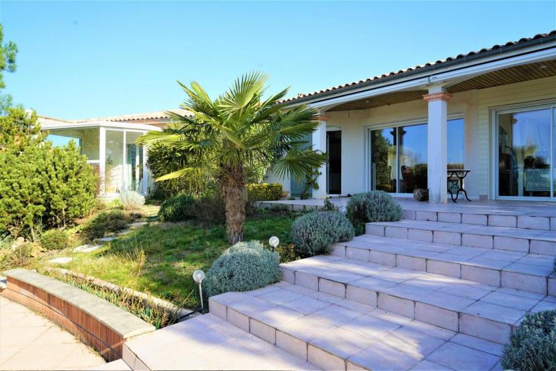 Vente maison / villa Albi 400000€ - Photo 1
