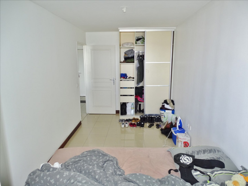Vente appartement Sainte clotilde 77 000€ - Photo 7