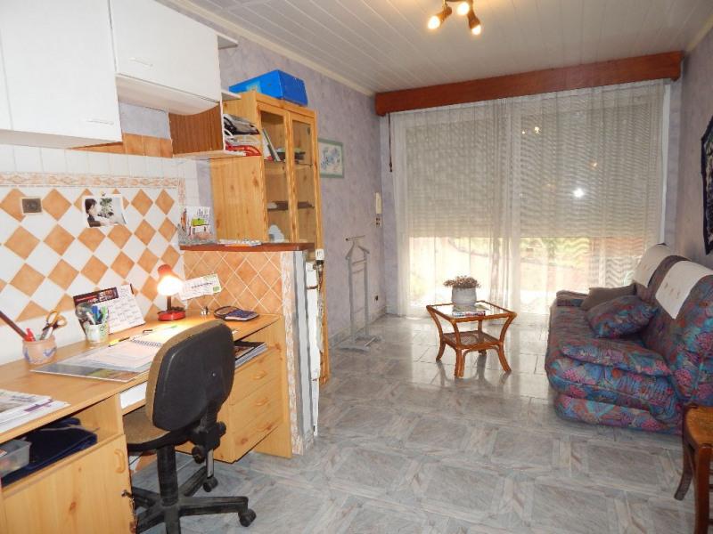 Sale house / villa Medis 237500€ - Picture 7