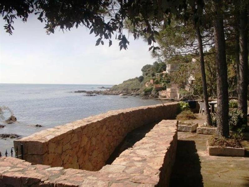 Vente de prestige terrain Porto-vecchio 893500€ - Photo 6