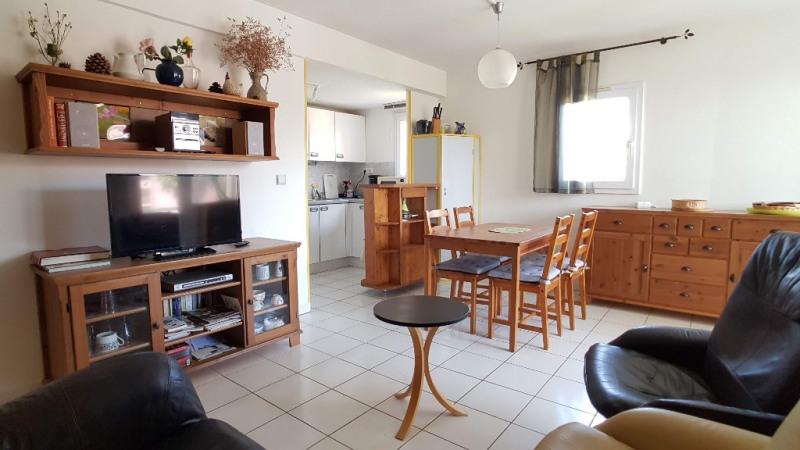 Vente appartement La londe les maures 225000€ - Photo 3