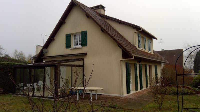 Vente maison / villa L etang la ville 932000€ - Photo 1
