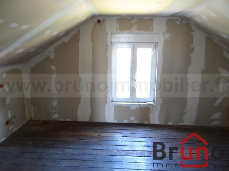 Verkoop  flatgebouwen Rue 272000€ - Foto 11