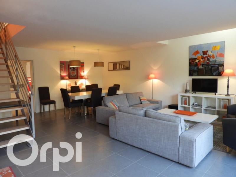Deluxe sale house / villa Saint palais sur mer 698880€ - Picture 2