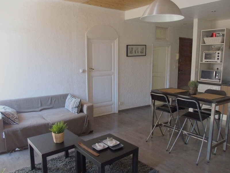 Vente appartement Hyeres 168 420€ - Photo 3