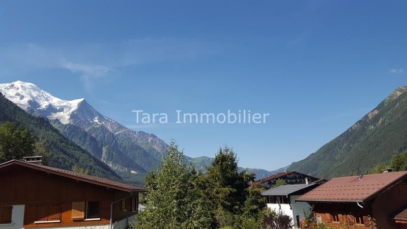 Deluxe sale house / villa Chamonix mont blanc 985000€ - Picture 7