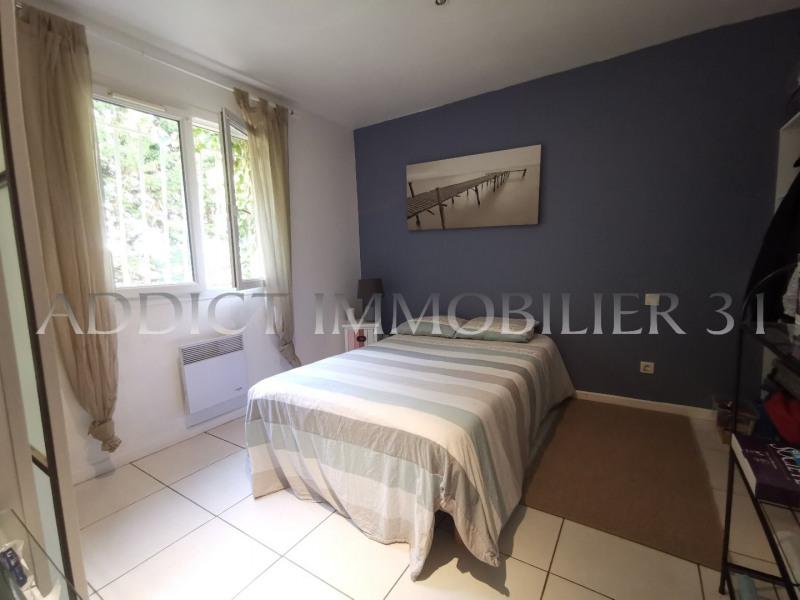 Vente maison / villa Rabastens 370000€ - Photo 6