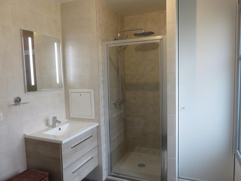 Location appartement Versailles 830€ CC - Photo 4