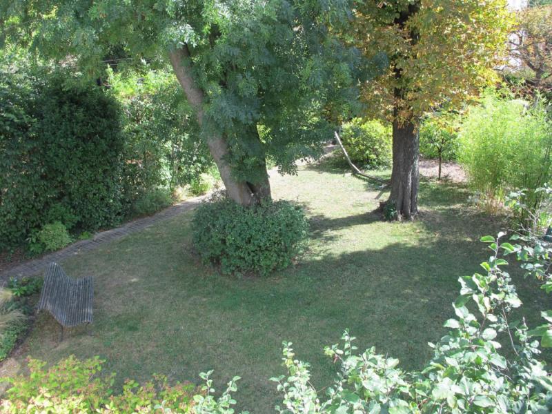 Sale house / villa Le raincy 850000€ - Picture 11