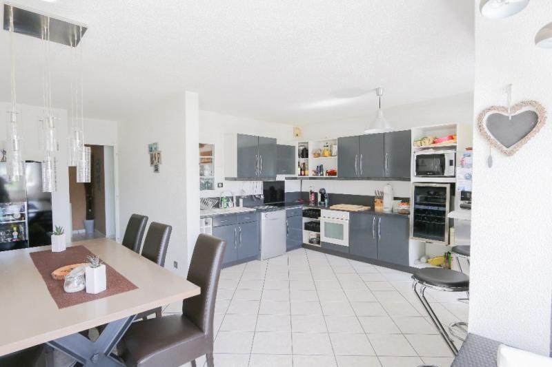 Vente appartement Saint felix 209000€ - Photo 3