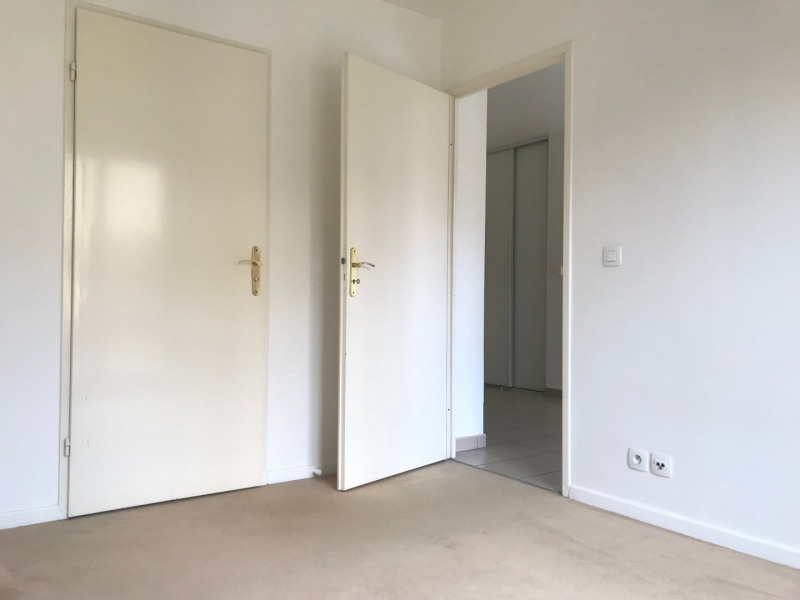 Locação apartamento Montlhéry 675€ CC - Fotografia 5