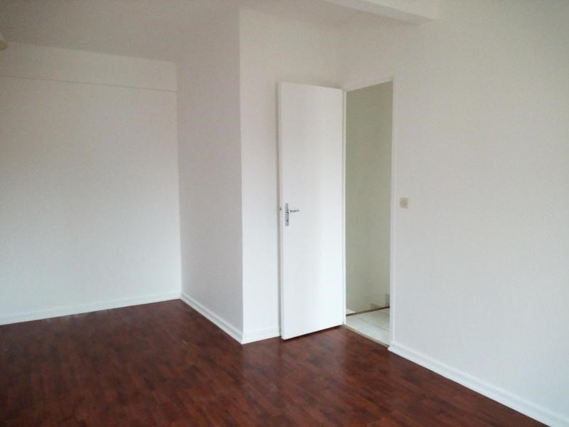 Rental apartment Bussy saint martin 890€ CC - Picture 4