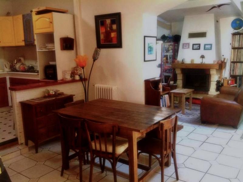 Vente maison / villa Arcueil 485000€ - Photo 2