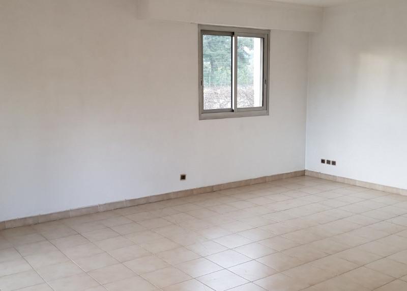 Vendita appartamento Le cannet 248000€ - Fotografia 8