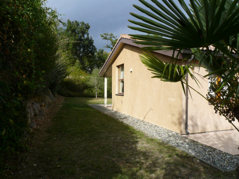 Sale house / villa Samatan 5 km 210 000€ - Picture 8