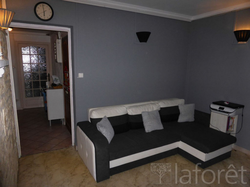 Vente appartement Tourcoing 89 000€ - Photo 2