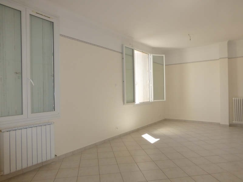 Vente maison / villa Toulon 220 000€ - Photo 3