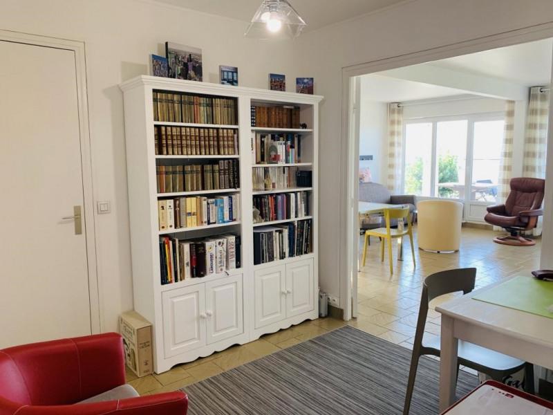Verkoop  appartement Trouville-sur-mer 360400€ - Foto 6