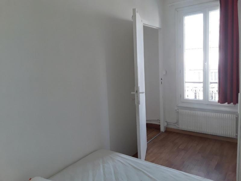 Location appartement Paris 13ème 1307€ CC - Photo 5