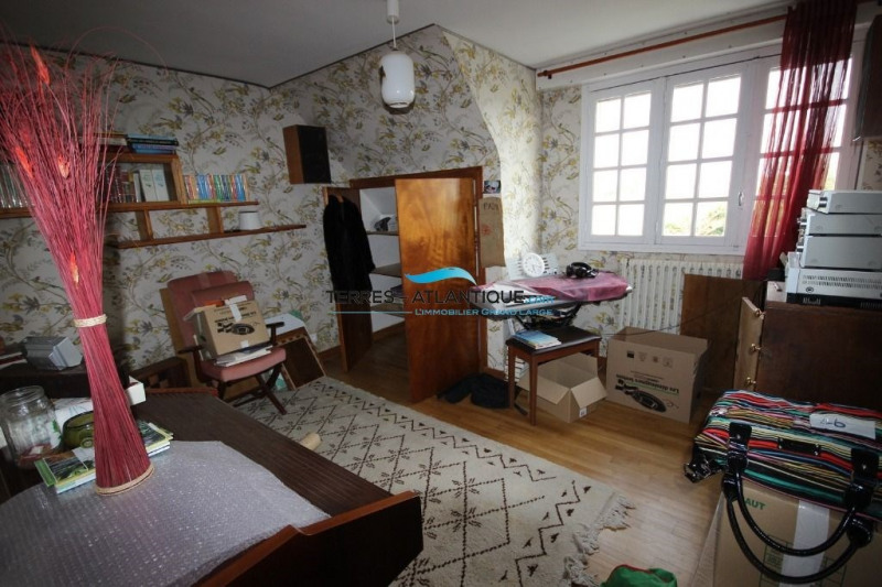 Vente maison / villa Le trevoux 141750€ - Photo 13