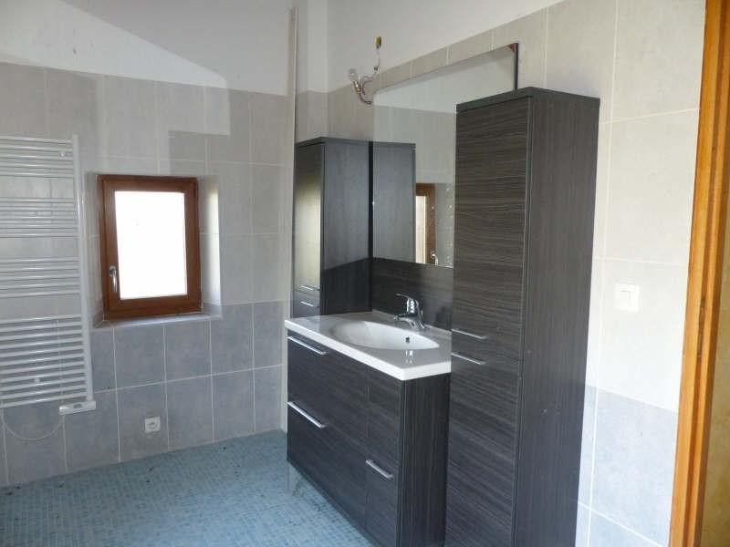 Vente maison / villa Boeurs en othe 143000€ - Photo 7