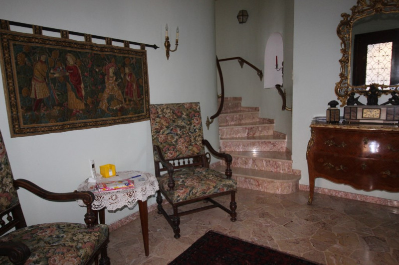 Vente maison / villa Hyeres 520000€ - Photo 5