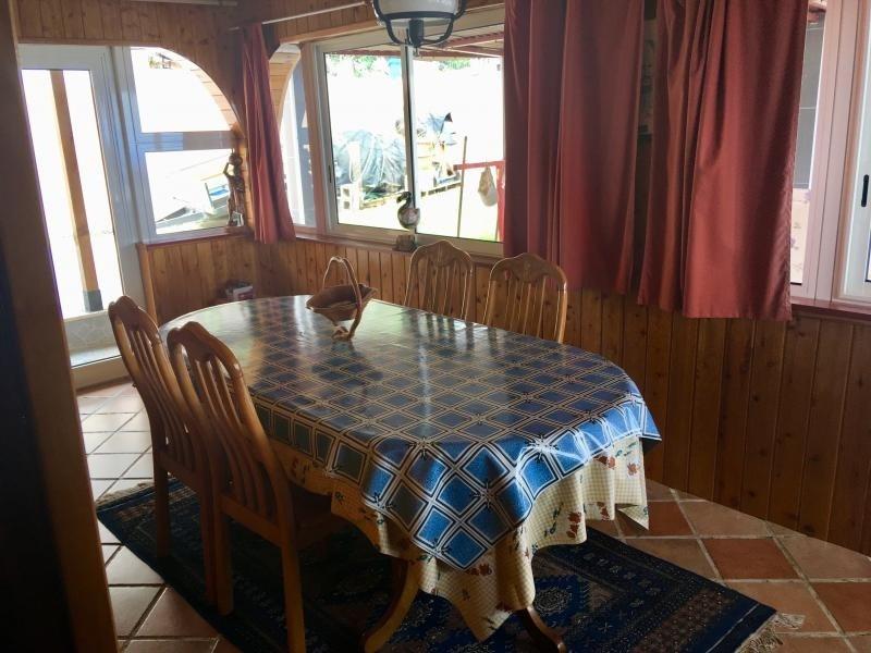Sale house / villa Petite ile 205000€ - Picture 5