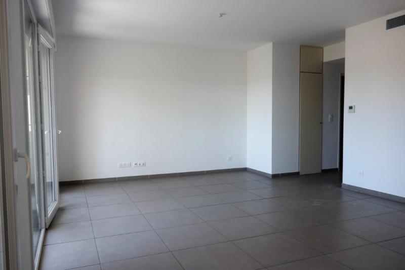 Produit d'investissement appartement Nimes 277000€ - Photo 5