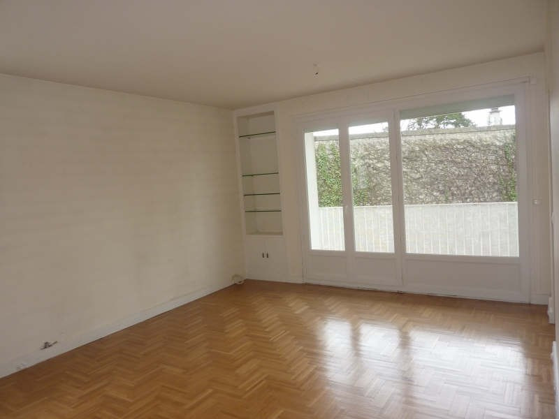 Rental apartment Maisons-laffitte 1020€ CC - Picture 3