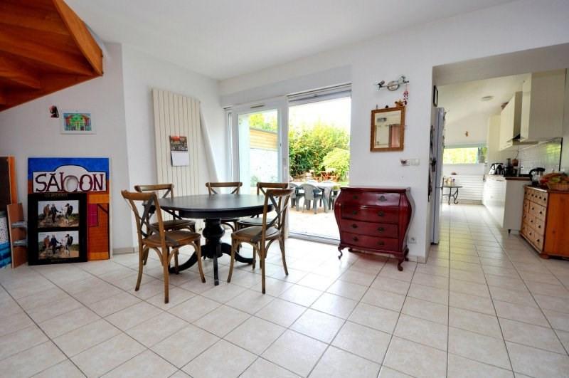 Vente maison / villa Fontenay les briis 289000€ - Photo 3