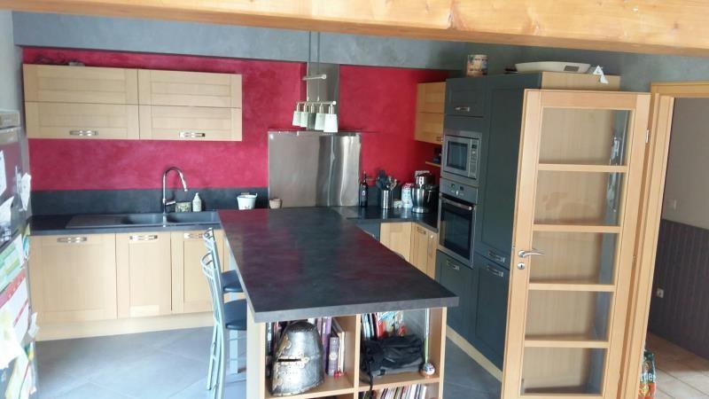 Revenda casa Maintenon 349000€ - Fotografia 4